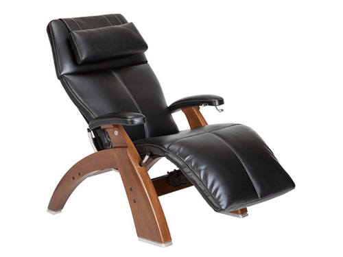 Vibro Acoustic Chair